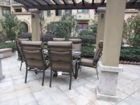 Patio Furniture At Big Lots Big Lots Patio Furniture Sets Patio Design Ideas