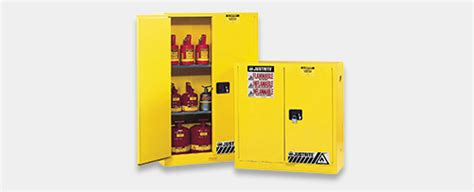 cintas first aid cabinet flame resistant cabinets cintas