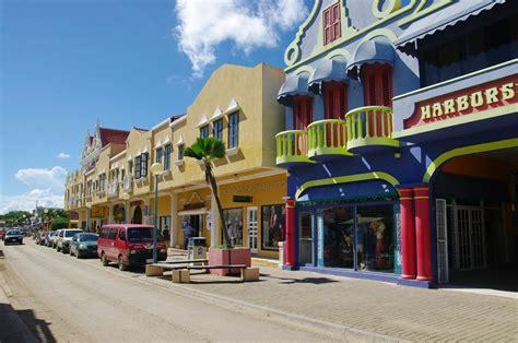 Steel House Floor Plans Bonaire Netherlands Antilles 49 4