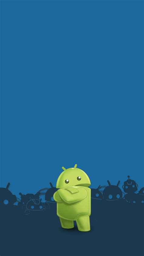 splash screen android lloyd wants to splash on your evo 3d flashable zip style from the forums android central