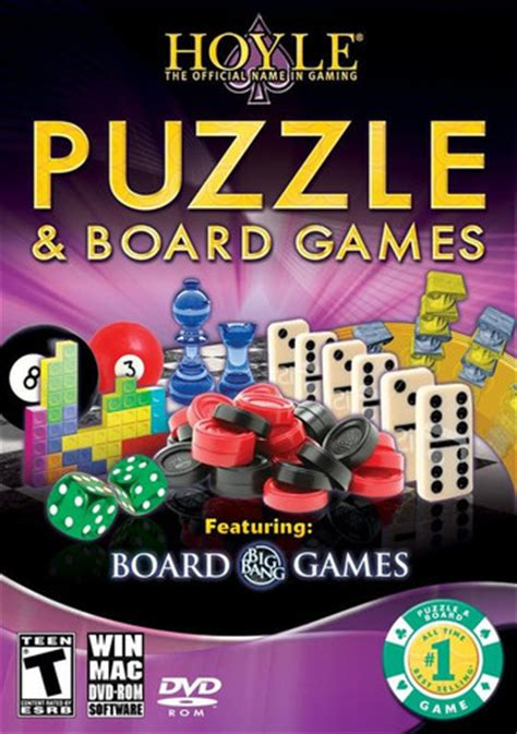 free full version puzzle pc games download hoyle puzzle and board games full version pc games free