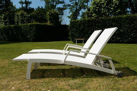 tuin stretcher opvouwbaar ligbed tuin opvouwbare ligbed klapstoel