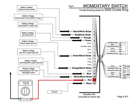 brake switches wiring diagram deere 4230 wiring