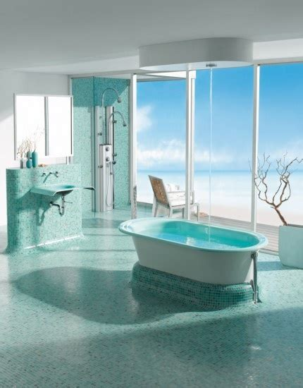 spa green bathroom spa green bathroom 28 images pin by brentwood on for