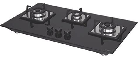 kitchen hobs  india  reviews buying guide