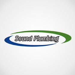 17 best ideas about plumbing drains on