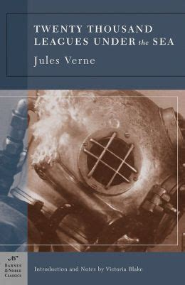 twenty thousand leagues under the sea librera online twenty thousand leagues under the sea barnes noble classics series by jules verne