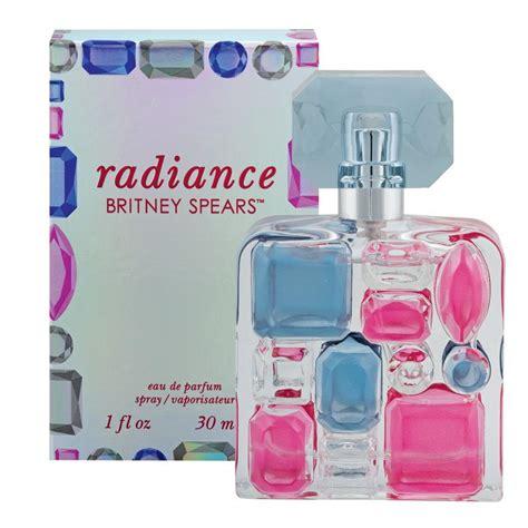 Parfum Radiance buy radiance eau de parfum 30ml at chemist warehouse 174