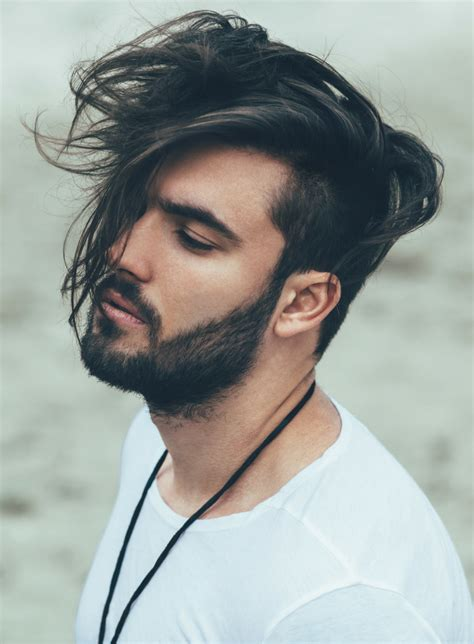 30 new men s hairstyles haircuts in 2019 hair