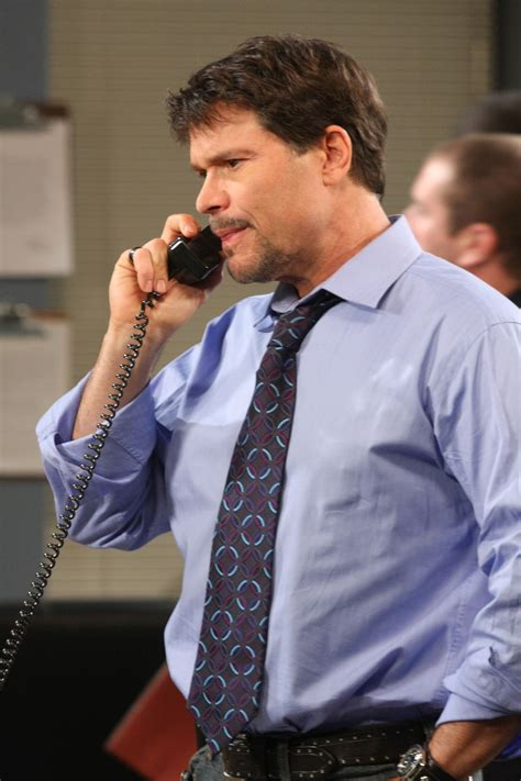 peter reckell coming back to days bo brady returning to days newhairstylesformen2014 com