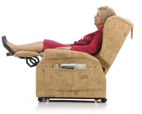 chatsworth riser recliner chair 5 reasons to buy a riser recliner chair yorkshire care