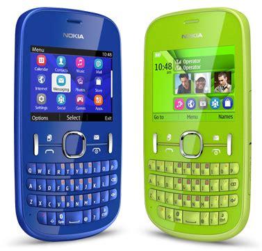 Hp Nokia Rm 761 nokia firmware 200 rm 761 versi 11 56 ninekom palembang