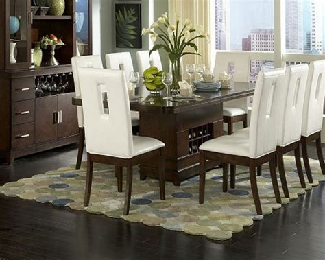 Dining Room Definition Delightful Dining Room Table Settings New Kitchen Wallpaper High Definition Dining Room Table