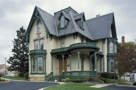 grand designs gothic house gothic revival architecture what you need to know