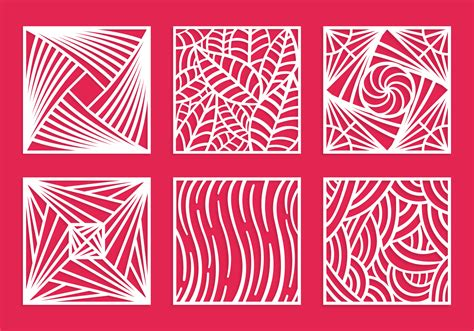 the pattern library license image gallery laser cut pattern