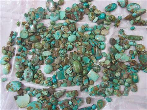 Iranian Turqoise Pirus Iran cara bedakan batu pirus asli dan palsu jualbatupirus
