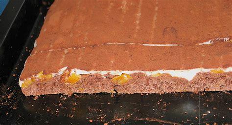 kuchen rezepte auf französisch saftiger pfirsich kuchen rezepte chefkoch de