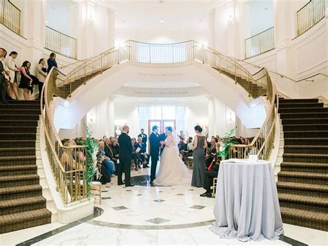 103 best Raleigh Area Wedding Venues images on Pinterest