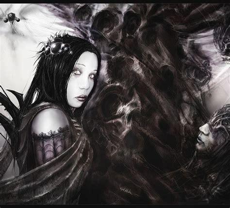 el espejo g 243 tico poemas g 243 ticos de amor imagenes de fondo de pantalla goticos blog de celulares