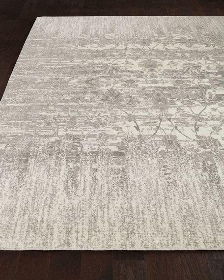 12 x 15 rugs lanice rug 12 x 15