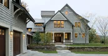 shingle style homes shingle style home drive court to entry elevation