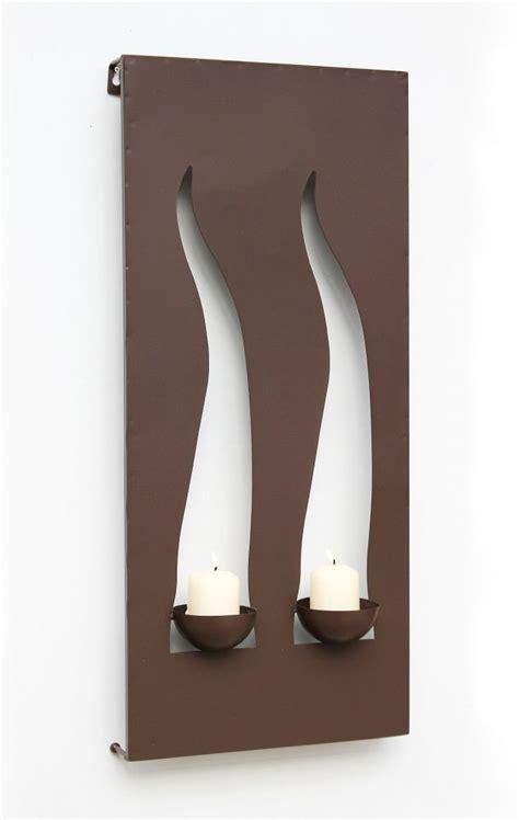 Kerzenleuchter Wand by Wandleuchter Flamme 13311 Kerzenleuchter F 252 R 2 Kerzen