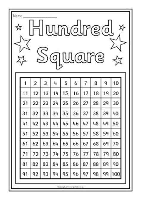squaregrid printables  teaching resources