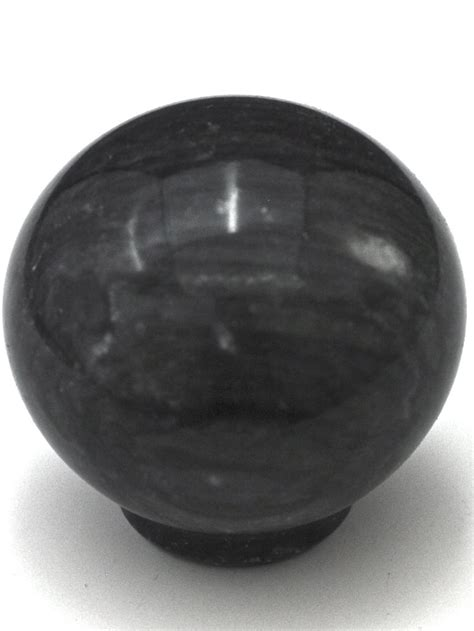 Marble Knobs Knobs Etc Llc Marble Collection Cabinet Hardware