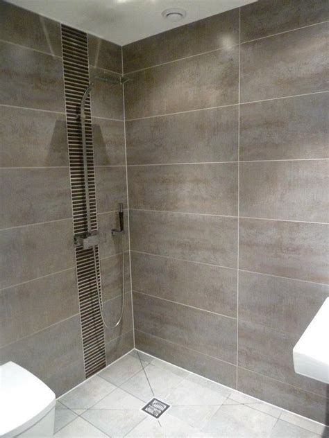small shower room ideas aberdeen munros interiors kitchens bathrooms and