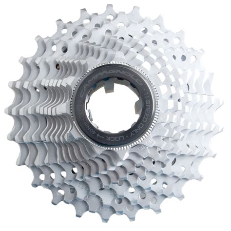 cagnolo chorus 10 speed cassette cagnolo chorus 11 cassette competitive cyclist