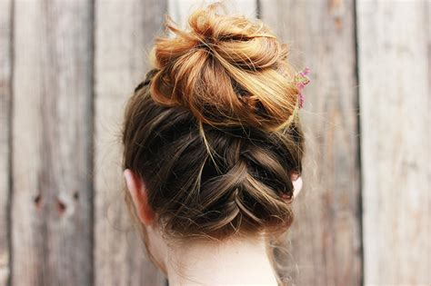 fall braid hairstyles braided hairstyles fall 2014 strategies that won t make
