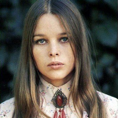 michelle phillips mamas and papas michelle phillips archives 60s blog