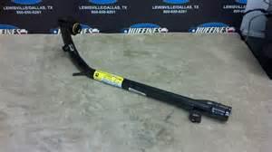 Inlet pipe amp seal 12564068 24575483 00 02 cavalier amp sunfire ebay