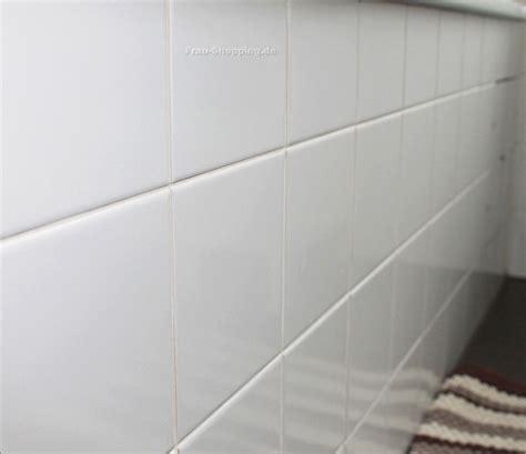 latexfarbe küche grau k 252 che fliesenspiegel
