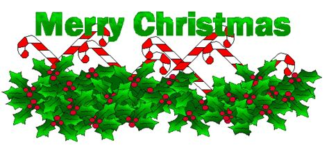 merry christmas clip art background transparent images   image