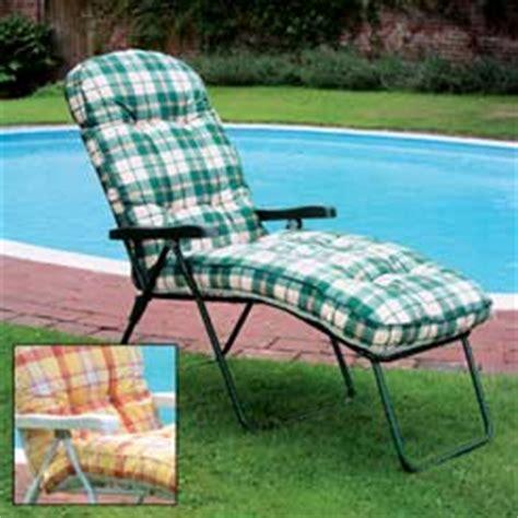 Sun Chairs Asda by Garden Furniture Uk Tesco 2017 2018 Best Cars Reviews