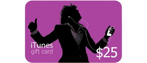 Itunes Gift Cards For Cheap - buy 25 usd itunes gift card us original redeem discount and download