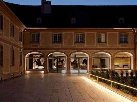 Hotel Le Haras Strasbourg 3411 by 1 Haras Se M 233 Tamorphose En H 244 Tel De Luxe 224 Strasbourg