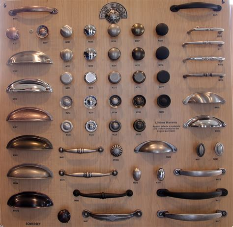 choosing kitchen cabinet hardware choosing your kitchen cabinet hardware