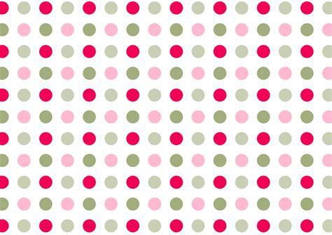 wallpaper pink circle pink green circles wallpaper free stock photo public