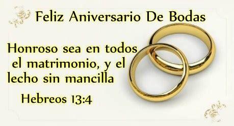 imagenes cristianas aniversario de bodas frases cristianas para mi esposo por nuestro aniversario