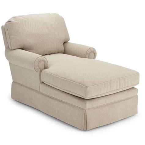 jackpot reclining chaise by catnapper amazing jackson u