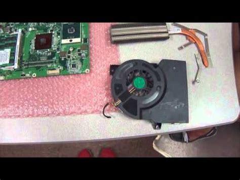 gateway zx6961 take apart part 1 | doovi