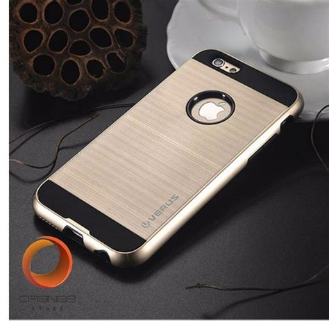 Verus Iphone 6 Plus 5 5 forro protector verus iphone 4 4s 5 5s 6 6s 6 plus bs 2