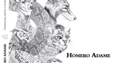 creencias y supersticiones mexicanas mitos y leyendas mitos y leyendas de m 233 xico as 237 como tradiciones