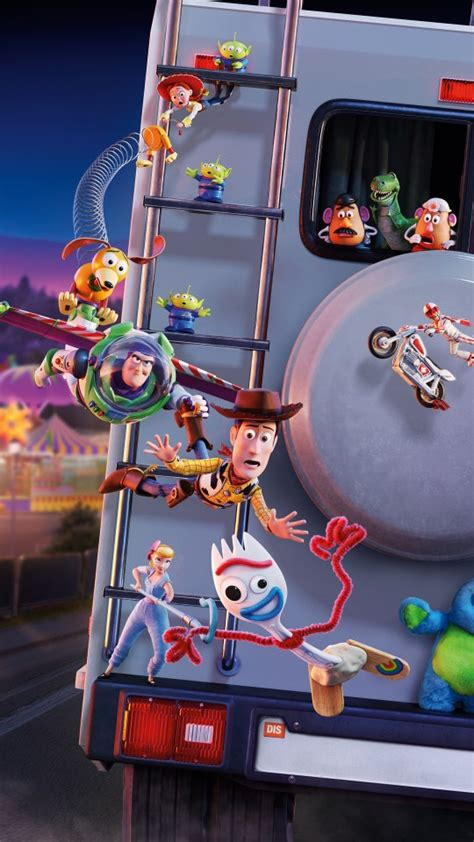 toy story    wallpapers hd wallpapers id
