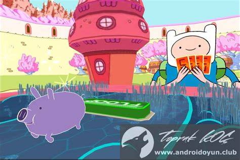 card wars adventure time apk card wars adventure time v1 11 0 mod apk para hileli