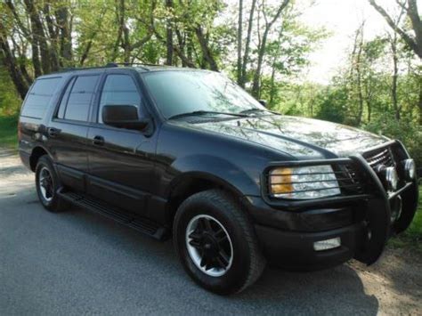 buy car manuals 2007 ford expedition security system service manual automobile air conditioning service 2007 ford expedition on board diagnostic