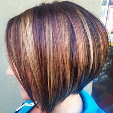 average cost for hair cut and color in florida 25 short bob hairstyles for ladies 6 i want this color