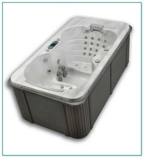 2 seater bathtub 2 seat hot tub